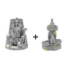 AVATARS OF WAR DWARF STATUE  SPECIAL DEAL Décors impréssion 3D Warhammer