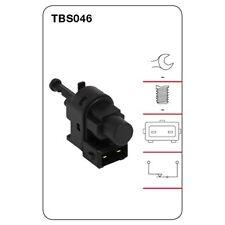 Tridon Brake Light Switch FORD TERRITORY FOCUS  TBS046