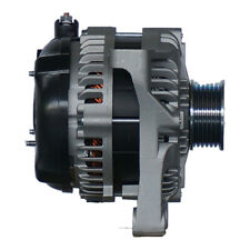 Alternator-24 Valves TYC 2-11292