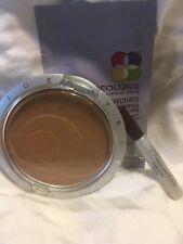 Prestige Perfectly Matte Translucent Powder in Cocoa. New!