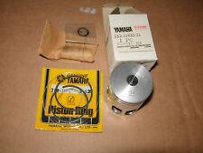 Yamaha PW50 Pw 50 Mitaka Kolbensatz Neu 0.50 O//S 40.50mm