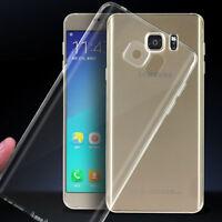 Custodia AIR cover copri fotocamera+tappi per Samsung Galaxy S6 Edge+ Plus G928F