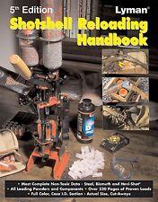 9827111 Lyman Shotshell Reloading Handbook