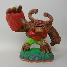 SKYLANDERS GIANTS Figurine TREE REX