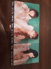 Photo of AKB48 Kashiwagi Yuki,Shinoda Mariko, Miyazawa Sae