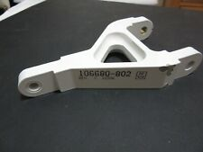 P/N 106680-802, Link assy.  piper  new