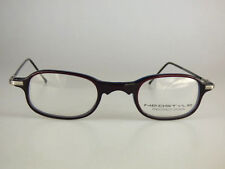 52ef42f6fbc Neostyle Eyeglasses model College 252 Color 074 size 42mm made in Italy