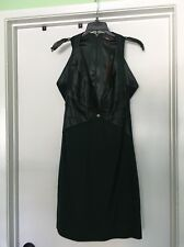 Gorgeous ROBERTO CAVALLI Wool/silk Blend Size 6?