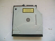VG! IBM Internal CD-ROM Drive for Laptop Notebook Computer IBM ESeries 05K9178