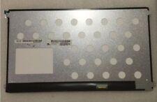 LG Phillips LP133WH1 SPB1 For HP Split X2-R 13-R010DX 13-R100DX Laptop Screen