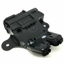 Rear Trunk Lock Lid Latch Fit for 13-17 Chevrolet Malibu 1.5L 1.8L 2.0L 2.4 2.5L