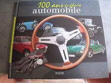 µ?. La Peugeot 203 de mon pere