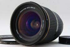 [Near Mint]Tokina AT-X PRO AF 28-70mm f/2.8 F2.8 lens Nikon From Japan #98