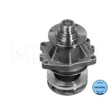 MEYLE Water Pump MEYLE-ORIGINAL Quality 313 011 2001