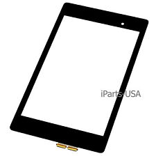 USA OEM Digitizer Touch Screen for Asus Google Nexus 7 Tablet 2 Generation 2013