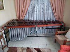 marimba 5 octaves