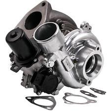 For Toyota Hilux Landcruiser D4D 1KD-FTV 17201-30100 CT16V Turbo Turbocharger