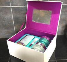 Elemis Set - Pro Collagen Marine Cream + Oxygenating Night Cream 3.3oz + MORE