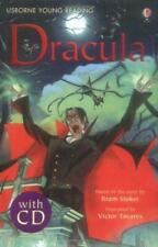 Dracula: Young Scritta - Serie 3 (Young Scritta Serie Tre ) Da Rosie Dickins