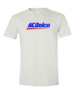 AC Delco T-Shirt
