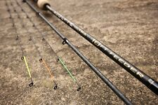 DRENNAN ACOLYTE PLUS FEEDER 12ft - Official Drennan Stockist!