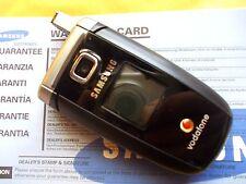 Cellulare SAMSUNG  ZV10  nuovo ricondizionato
