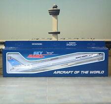 SkyMarks Kuwait Airways Airbus A350-9 1/200