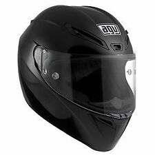 Gloss Motorcycle Graphic AGV Vehicle Helmets