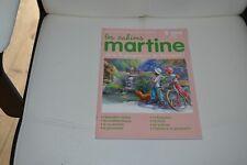 martine CAHIER DE VACANCES neuf 8 ans ce2 JE GROUPE LES ACHATS