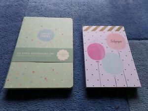 Kikki K - Brand new - Assorted items - Celebrate