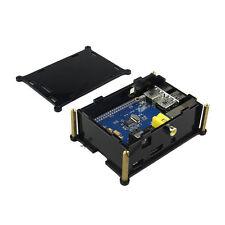 HIFI DiGi+ Digital Sound Card I2S SPDIF Optical Fiber + Case for Raspberry Pi