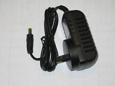 BRAND NEW PASLODE 240volt POWER SUPPLY for CHARGER BASE for 902600 902400