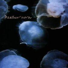 Heather Nova Glow stars (1994) [CD]