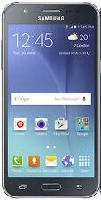 Samsung Galaxy J5 SM-J510MN/DS Dual SIM - 16GB - Black (Unlocked) *EXCELLENT