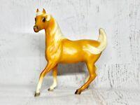 Breyer Traditional Prancing Arabian Stallion 812 Sham Mold, preowned, 1989-1991