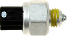 Back Up Lamp Switch fits 2012-2016 Kia Forte Rio Optima  WD EXPRESS