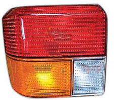 TAIL LIGHT LAMP for VOLKSWAGEN TRANSPORTER T4 11/1992 - 7/2004 LEFT SIDE LH