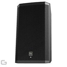 Electro-Voice Pro-Audio Lautsprecher & Monitore