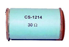 Cs-1214 Betson Skill Crane Machine Claw Coil - Free Shipping
