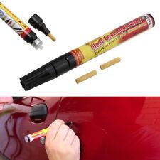 Universal Car Scratch Repair Remover Applicator Fix it Pro Clear Coat Paint Pen