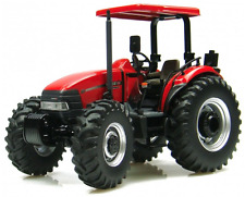 UH2978 1/32 SCALE CASE IH FARMALL 80 MODEL TRACTOR (MIB)