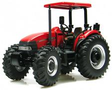 UH2978 1/32 Escala Modelo Tractor Case IH Farmall 80 (MIB)