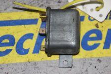 Relais Volkswagen Bosch 0332100020 Module Regler Module