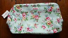 CATH KIDSTON COSMETIC CLUTCH/ TRAVEL BAG