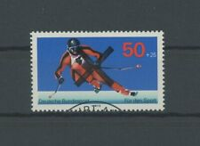 New listing Germany Andreas Cross 958 Sport 1978 RARE!!! Skiing Downhill Skiing Skiers h3887