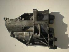 AC A/C Air Condition Pump Compressor Support Mount Bracket 96-99 Mercedes S420