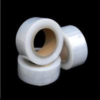 100M Rolle Veredlungsband Kunststofffolie Für Pfropfband Kopulieren Pfropfen