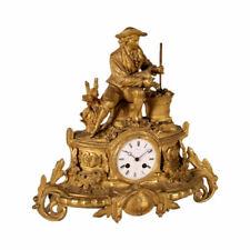 Orologi d'antiquariato Luigi Filippo