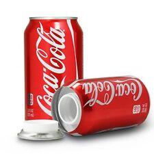 Soda Can Safe Stash Hidden Compartment Diversion Safe Stealth Storage Coke