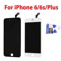 For iPhone 6/6s/ Plus Original New LCD Display Touch Screen Digitizer Assembly